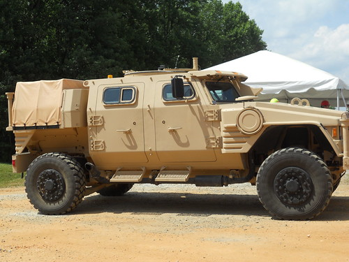 housing joint wiki. Joint Light Tactical Vehicle: