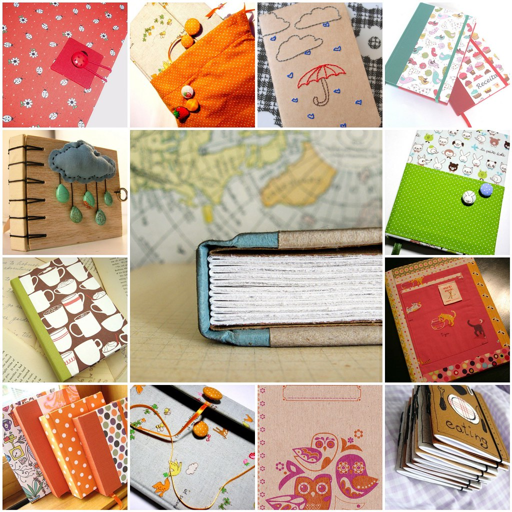 Notebooks (1)