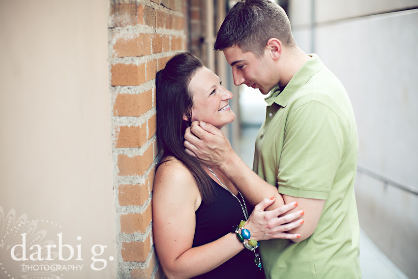 DarbiGPhotography-OmahaKansasCity wedding photographer-101.jpg