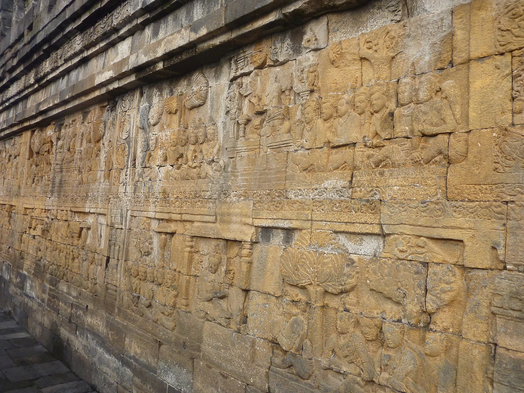 Java-Borobudur (17)