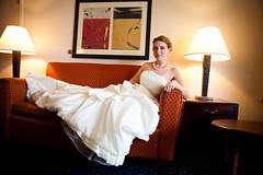 IMG_0445 (TravisRockPhotography) Tags: wedding manchester ct marriothotel cabingarden outsidewedding lavenderwedding wickhamgardens