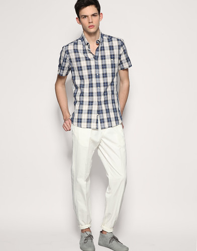 Tom Nicon0097_Asos(Official)