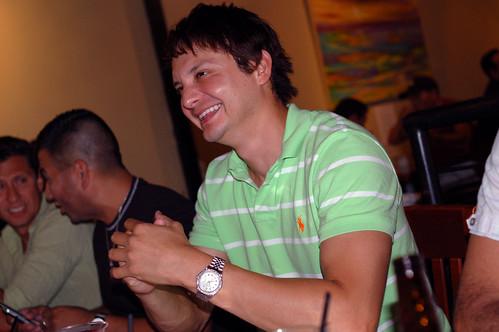 2010 06 16 photo
