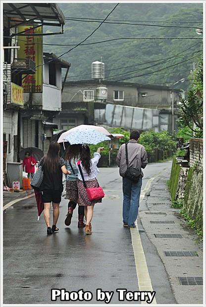 雨中的侯硐散策 (20)