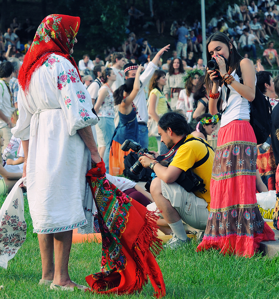 The World's Best Photos of ukraine and країнамрій - Flickr Hive Mind