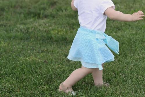 Indie Designer Childrens Clothes