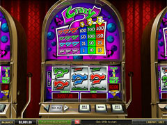 mansion online casino alchemist spiel