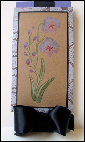 SA Orchids