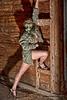 Contamination!XX (Fernando Farfan.ca) Tags: she sexy mujer eyes women legs skin ottawa mulher ella her sensual conceptual hdr contamination жена гърди начинизавиждане nakedunderthejacket