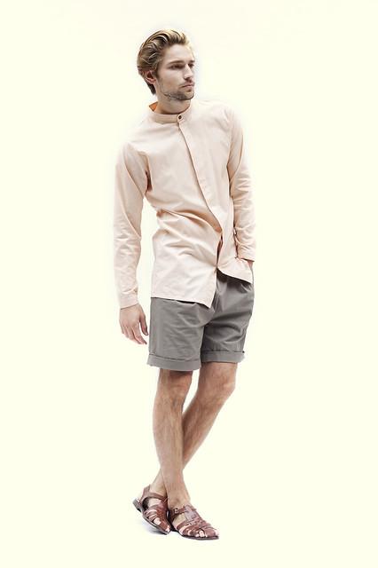 Texas Olsson0106_Lagom Spring 2011(Fashionisto)