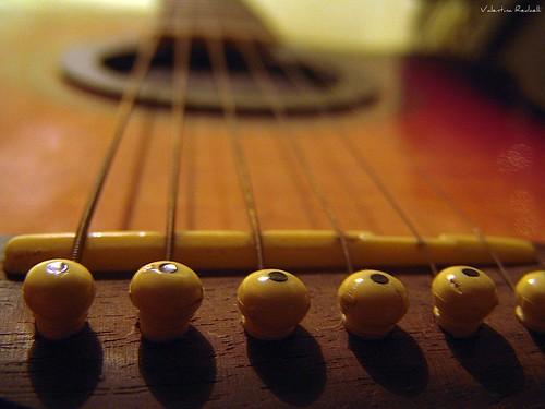 Musica Ti Ti Ti
