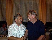 220px-David_Duke_and_Udo_Voigt_(2002)