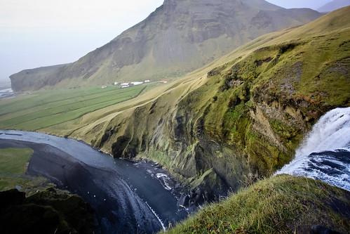 Iceland (89 of 135)