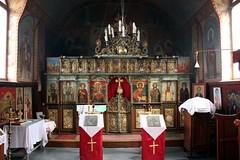 (Klearchos Kapoutsis) Tags: monastery bulgaria      glozhene easternorthodoxmonastery       glozhenemonastery