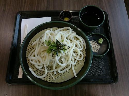 Himuro Udon