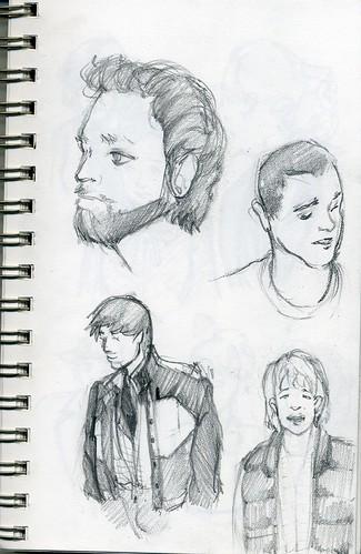 sketch270