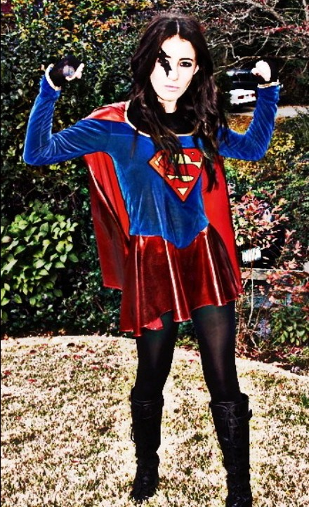 teen-stars-halloween-costumes (21)