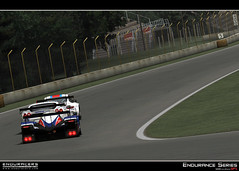Endurance Series mod - SP1 - Talk and News (no release date) - Page 2 5142578568_56048b2f35_m