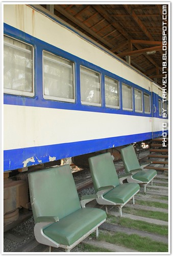 新幹線列車站民宿餐廳_2682