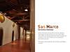 SanMarcoFinal1_Page_25_1