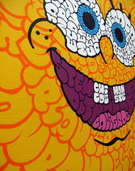 TilT - My Love Letters (Funkolog) Tags: love writing graffiti letters galerie graff toulouse tilt celal my tuluz mistilt truskool graffitilt grafitilt