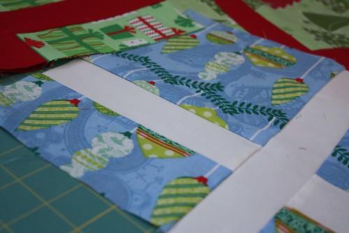 Quilt Blocks 1