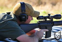 1st Annual ITS Tactical Hog Hunt 25