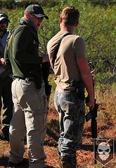 1st Annual ITS Tactical Hog Hunt 17