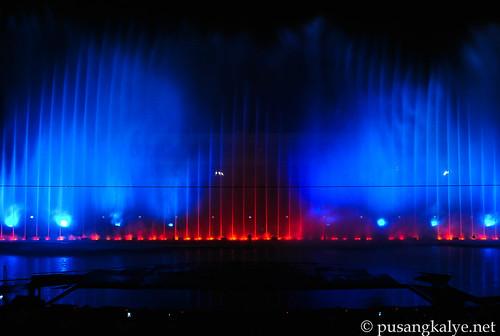 photo_aquatica