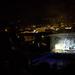 david-gilmour-live-vienne-6240