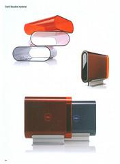 Dell Studio Hybrid 3 (NewDealDesign) Tags: dell taschen industrialdesign productdesign betterplace newdealdesign
