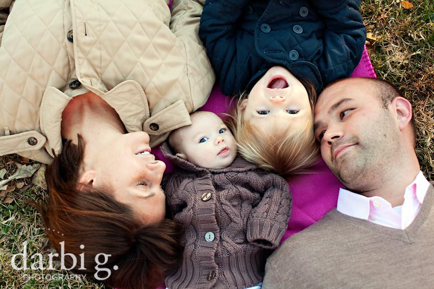Kansas City family photographer-D-family-2010108