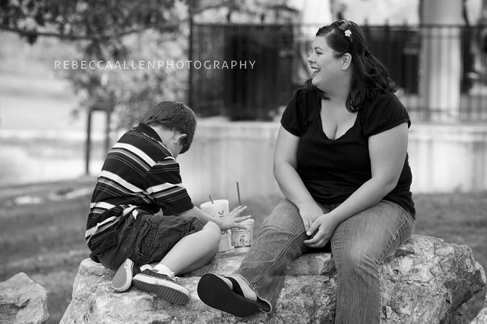 rebeccaallen_documentaryfamilyphotography_columbia_mo_07