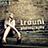 Trouni Photography