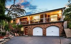 50 Reiby Drive, Baulkham Hills NSW