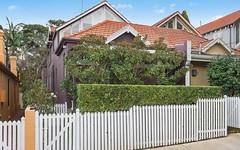 23 Roslyndale Avenue, Woollahra NSW