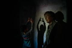 X1001297.jpg (igz) Tags: streetphotography castle childhoodeveryday letthekids catacombs helsingør travel dungeons copenhagen bnwdemand denmark shadows childhoodunplugged fujifilmxseries fujiflm elsinore