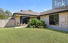 4 Kennedia St, Thurgoona NSW