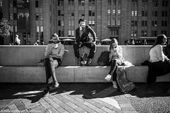 L1000064 (h.m.lenstalk) Tags: elmar superelmar 21mm 13421 asph 21 leica m10 oz aussie street australia australian sydney black white people urban life city