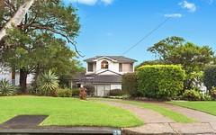 28 Pillapai Street, Charlestown NSW