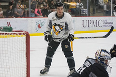 "Pens_Devolpment_Camp_7-1-17-82 • <a style=""font-size:0.8em;"" href=""http://www.flickr.com/photos/134016632@N02/35495039492/"" target=""_blank"">View on Flickr</a>"