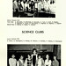 Akeley School Annual 1965 img038