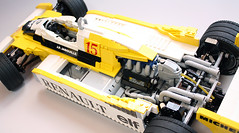 RenaultRS10_05 (RoscoPC) Tags: f1 formula car supercharged turbo renault victory jabouille arnoux villeneuve dijon rc lego power function motorized radio controlled wing wingcar ground effect skirt