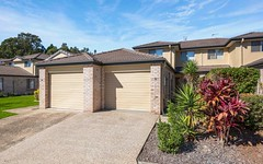 79/1 Harrier Street, Tweed Heads South NSW