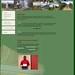 external image 4173189954_685346b102_s.jpg