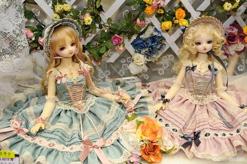 DollsParty22-DSC_9986