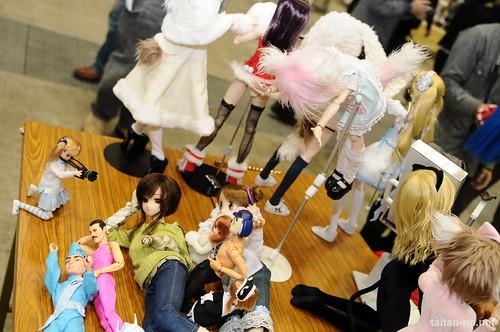 DollsParty22-DSC_9934