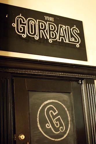 gorbals 059