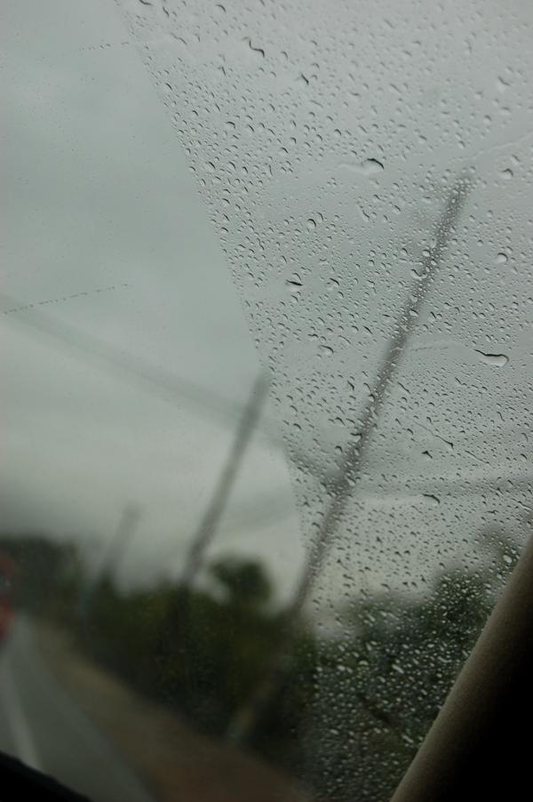 RainDay3