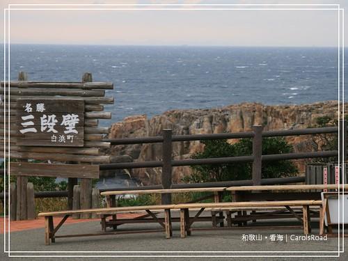 2009-12-13 和歌山 086 R(001)